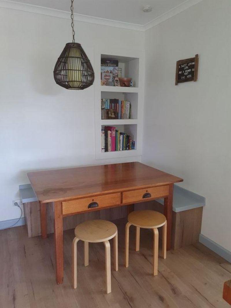 For Sale By Owner: 19 Legge street, Fingal, TAS 7214