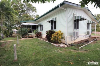 10 Daydawn Road, Charters Towers City
