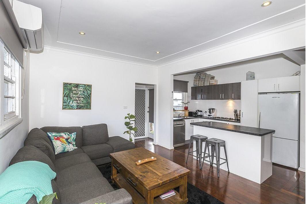Level G/3/481 Maitland Road, Mayfield West