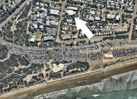 6/1-3 Inskip Street Ocean Grove, Vic