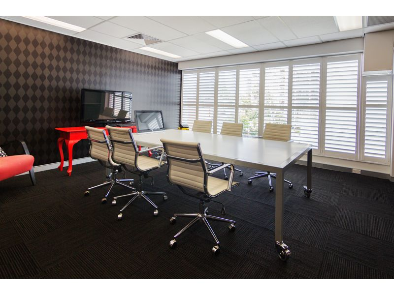 Boutique Office Space For Lease! 143sqm