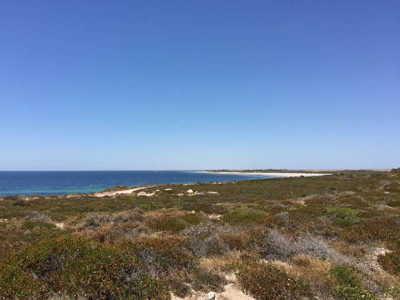 For Sale By Owner: Corny Point, SA 5575