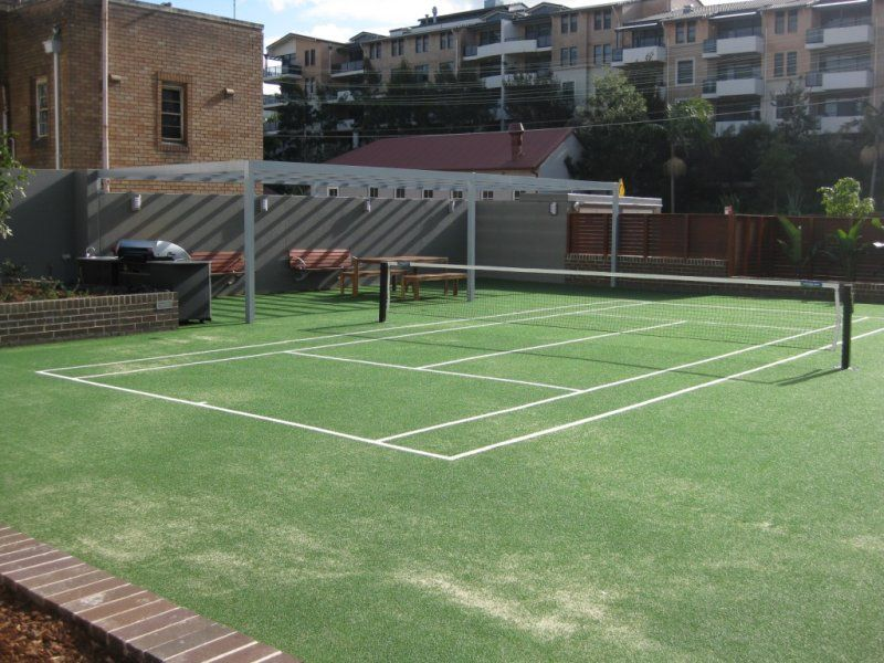 4/54A Blackwall Point Road, Chiswick NSW 2046