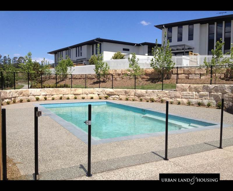 Kellyville 16 Rutherford Avenue