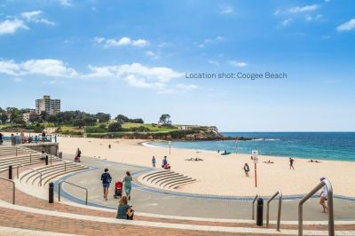 4/96 Coogee Bay Road, Coogee