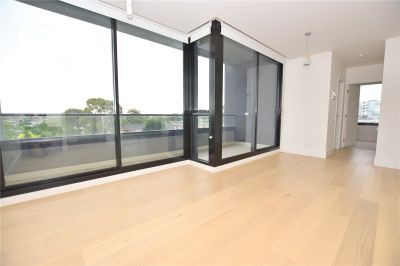 This Modern and Stylish Two Bedroom Apartment in Hawthorn East is Ideally Located and Won't Last Long!