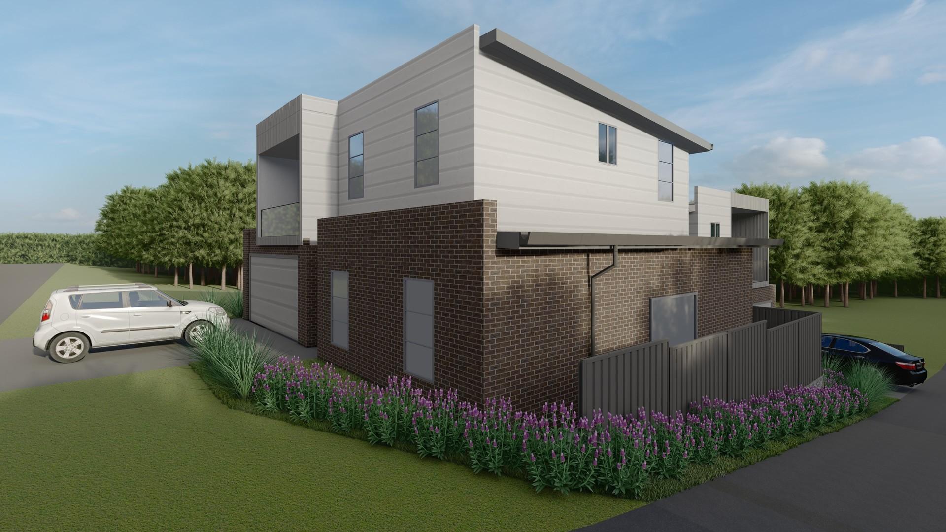 Tullimbar Home 1, 48 Araluen Terrace