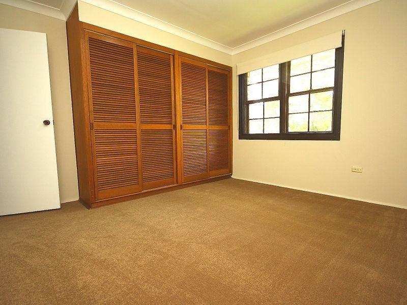 35 Woodward Avenue Strathfield 2135