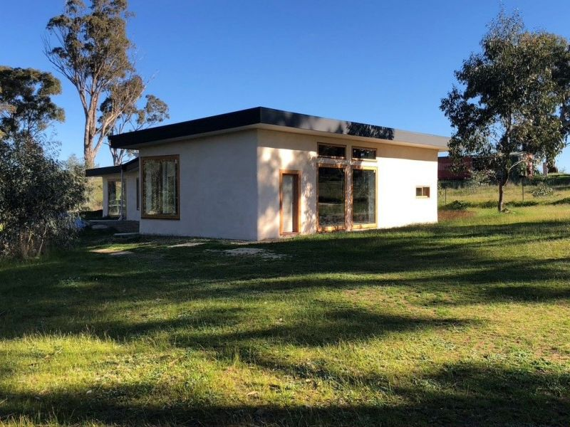 For Sale By Owner: 32 Yapeen School Lane, Yapeen, VIC 3451