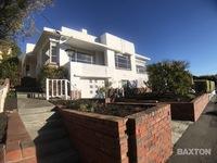 Stylish Newly Renovated Art Deco Home