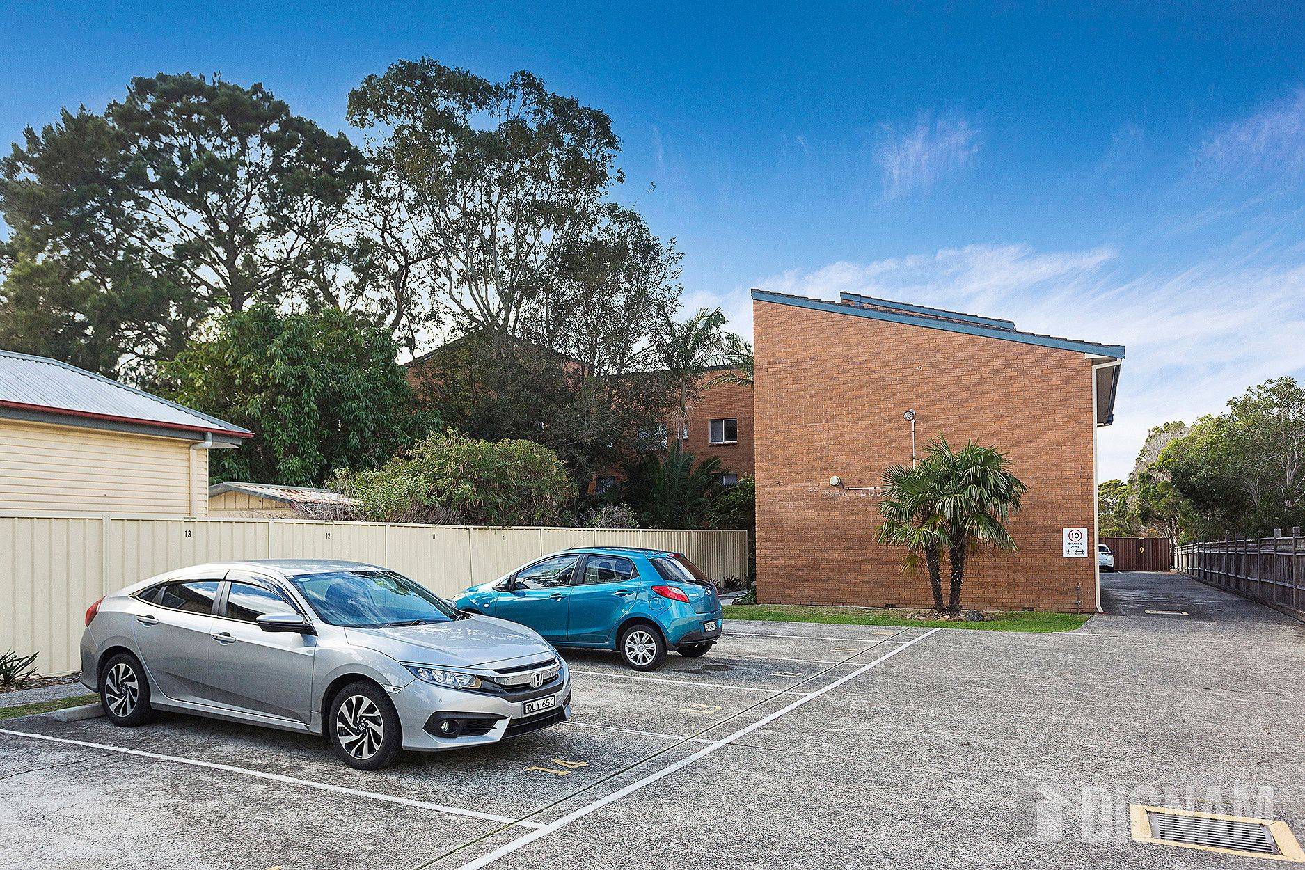 14/23 Park Road, Bellambi NSW