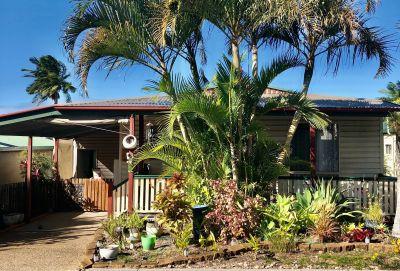 CALOUNDRA WEST, QLD 4551