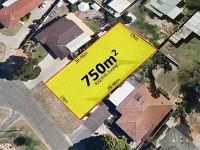 OUTSTANDING DEVELOPMENT OPPORTUNITY READY TO GO!