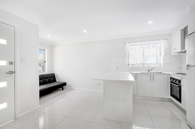 63A Broughton Road, Strathfield