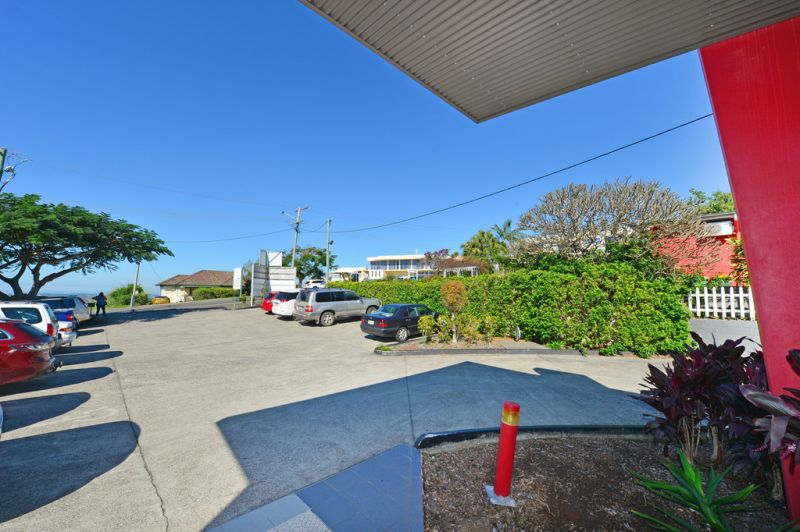 Office Space Close To Buderim Town Centre