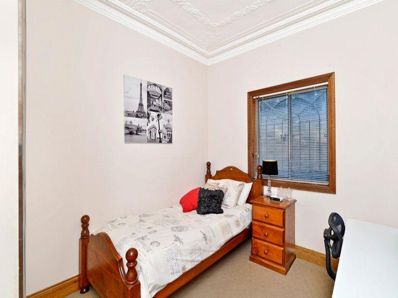 102 Brenan Street, Lilyfield NSW