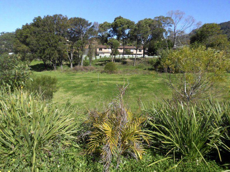 47 Flame Tree Circuit, Woonona NSW