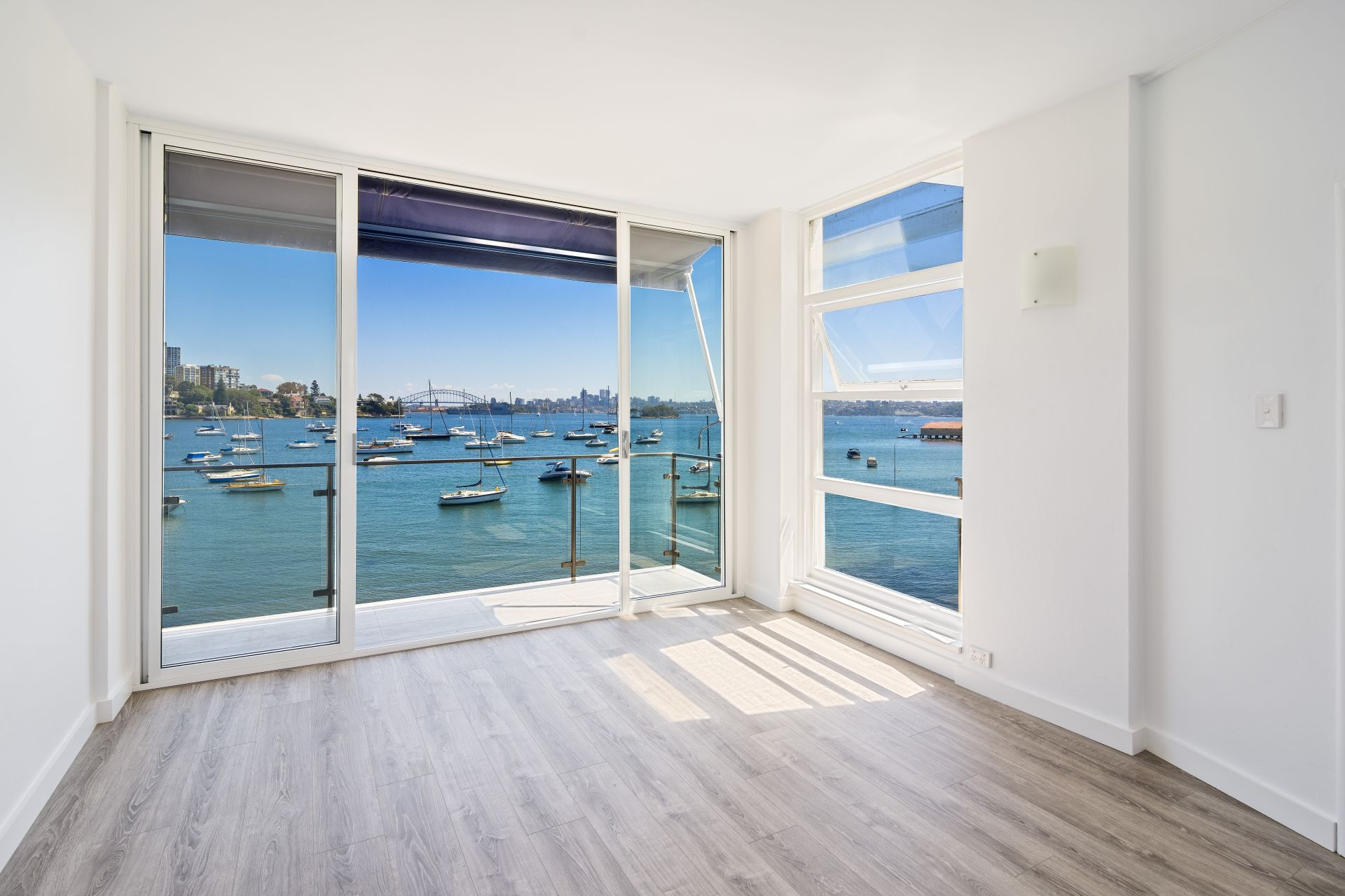 2C/4 Buckhurst Avenue, Point Piper
