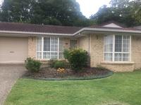 Retirement Villages & Apartments In Brisbane & QLD | Lendlease