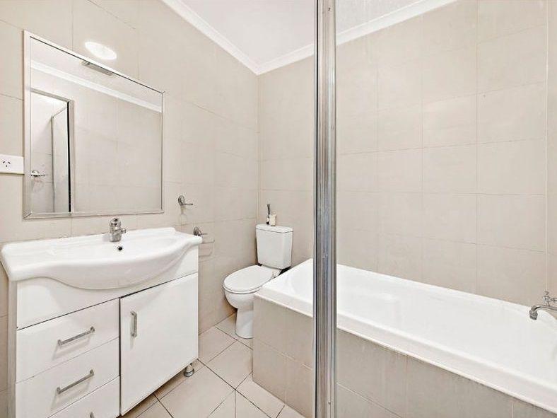 16/3-7 Grosvenor Street, Croydon NSW 2132
