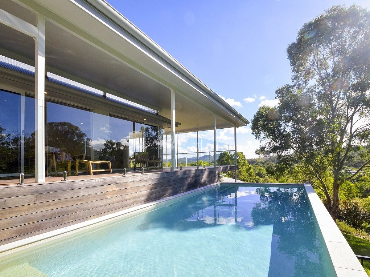 71 Whispering Gum Avenue, Eumundi QLD 4562