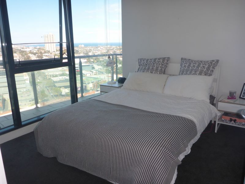 Private Rentals: 207/99 Whiteman Street, Southbank, VIC 3006