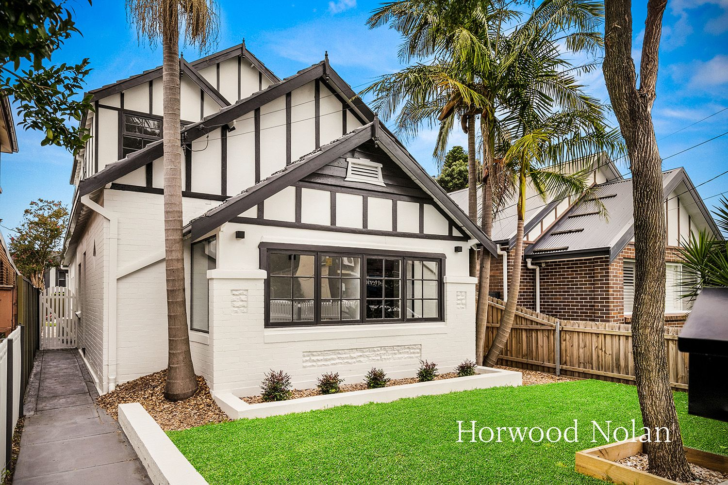 15 Gale Street Concord 2137