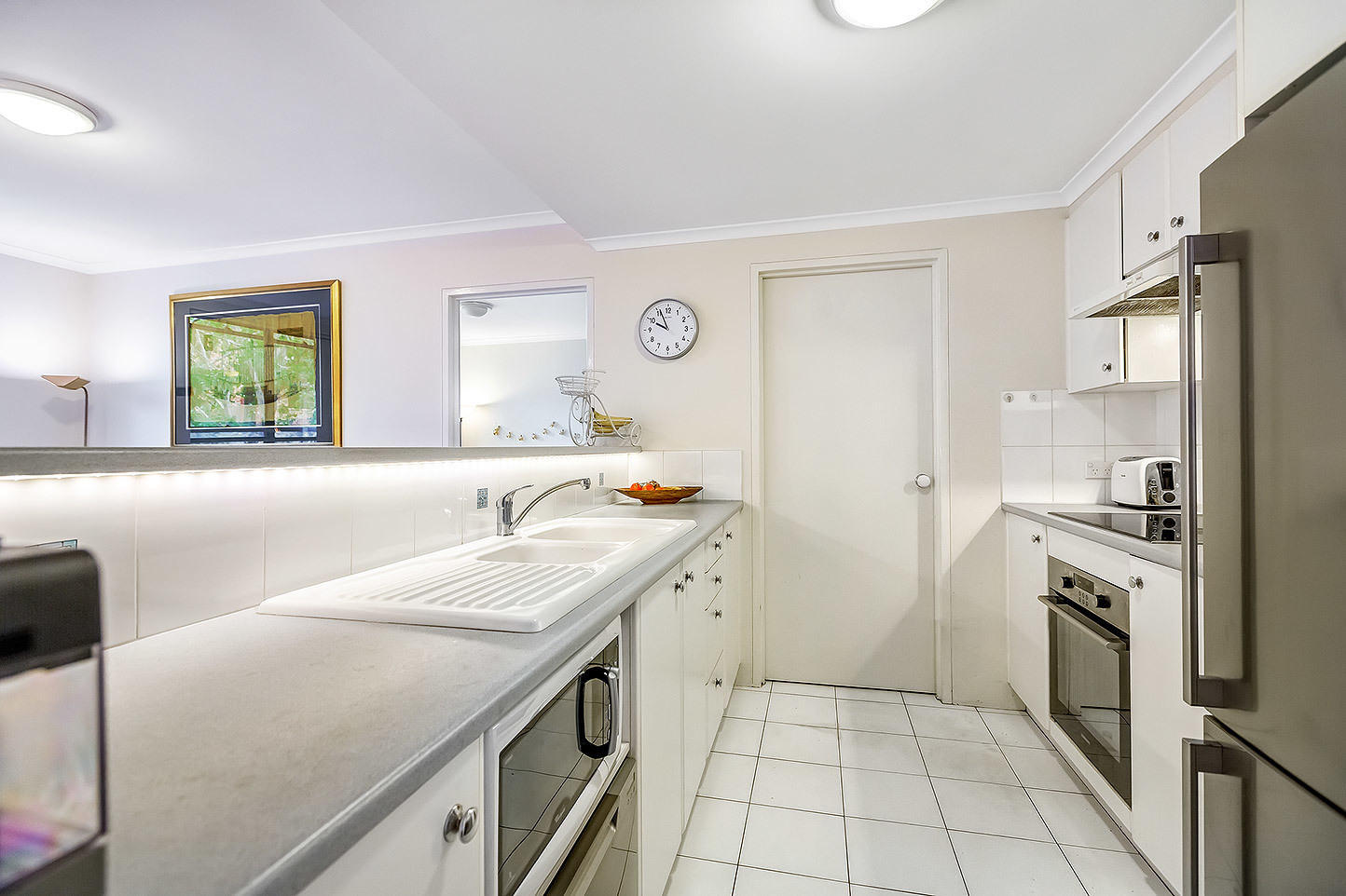 8/2 Williams Parade, Dulwich Hill