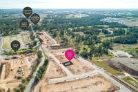 Bardia, Lot 4012 Proposed Road | Bardia