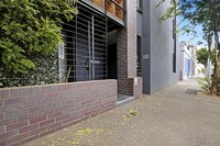 Photo of 25A Grant Street Clifton Hill VIC