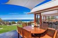 'Salt Rock' - A sophisticated coastal lifestyle