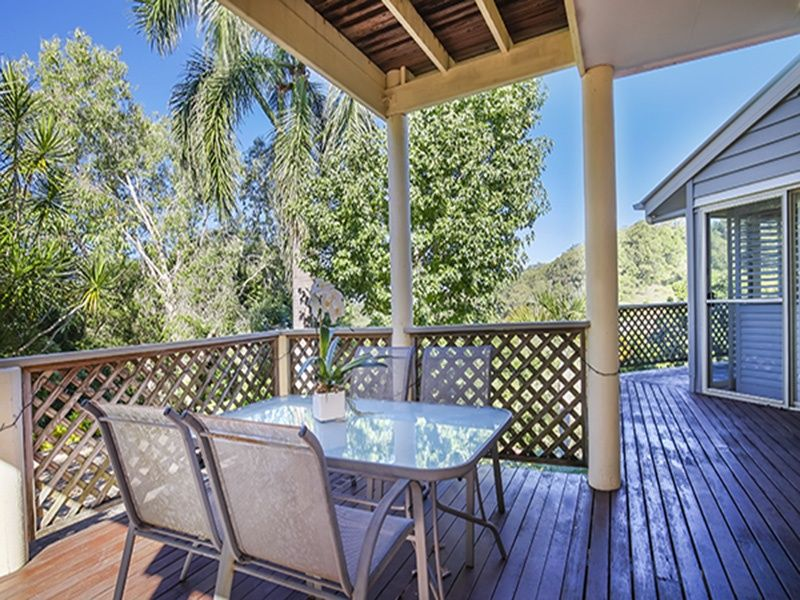 119 Cash Road, Eumundi QLD 4562