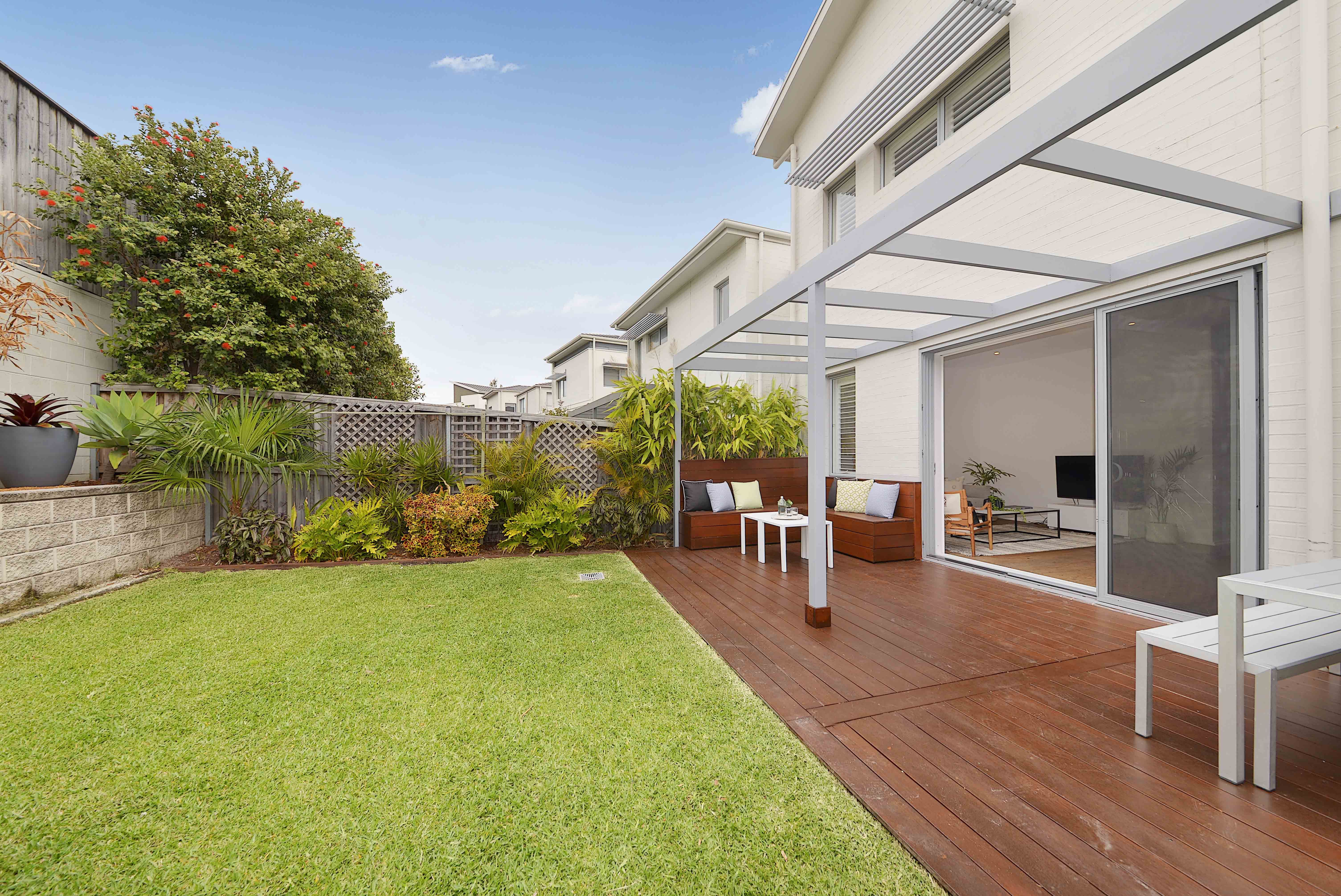 12 Fairsky Street South Coogee 2034