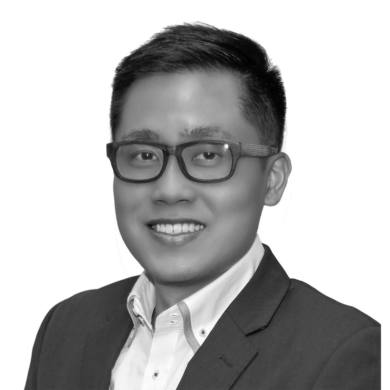 Howard Tsang Real Estate Agent