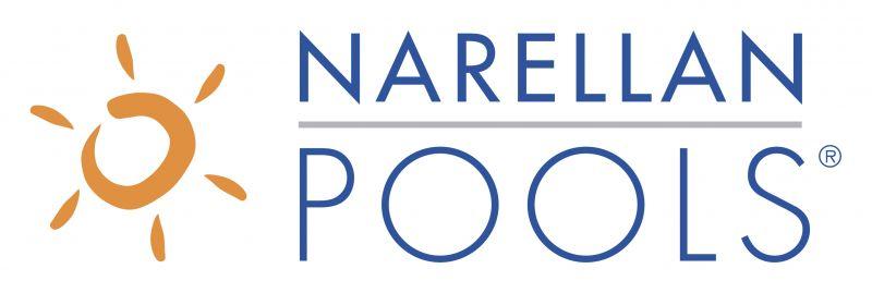 Narellan Pools - Roxburgh Park