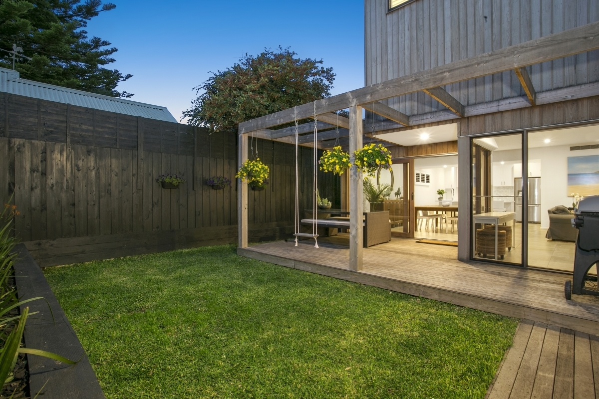 46 Wallington Road, Ocean Grove VIC 3226