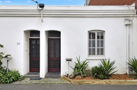 111 Leicester Street, Fitzroy