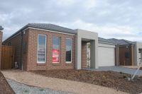 Saltwater Estate, 12 Warunda Parade: Brand New Home!