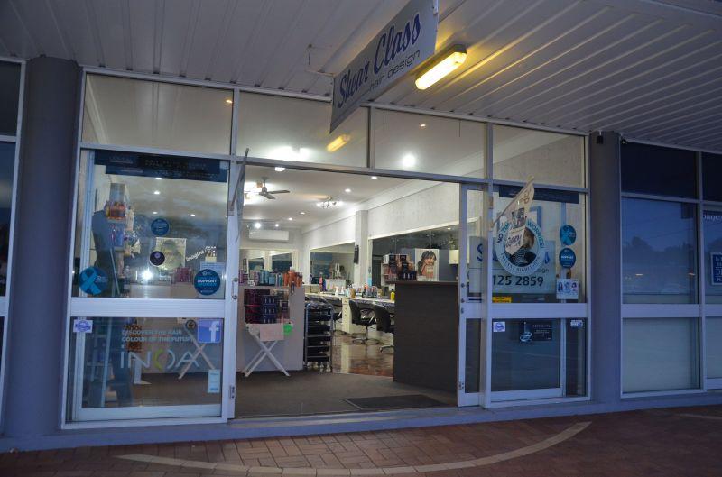 TORQUAY, QLD 4655