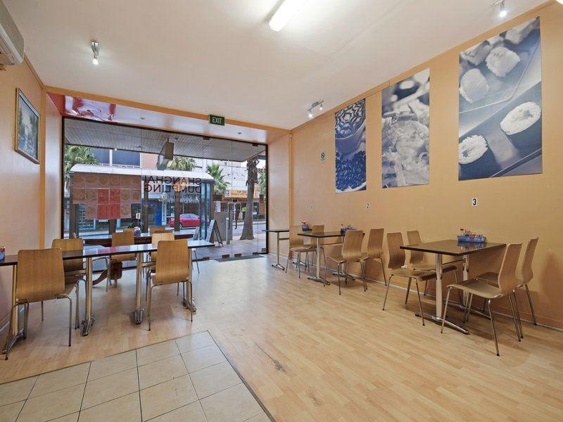 138 Moorabool Street Geelong