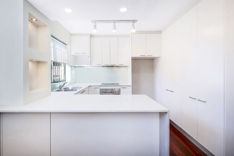 1/298 Pacific Highway Greenwich 2065