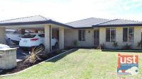 20 Tremandra Way Glen Iris **APPLICATION PENDING**