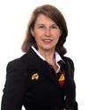 Meagan Borg