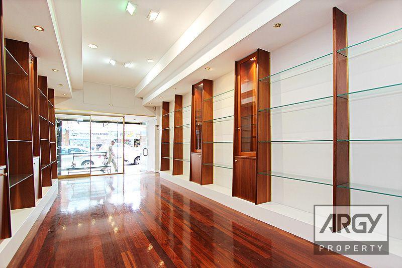 For Sale - Outstanding Retail Shop in Kogarah