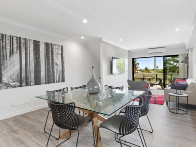 Superb Owner Living OR Exceptional Investment