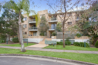6/211 Mead Place, Chipping Norton