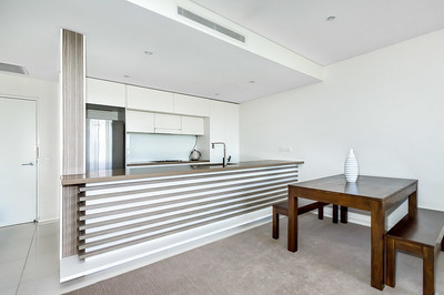 107/54A  Blackwall Point Road , Chiswick