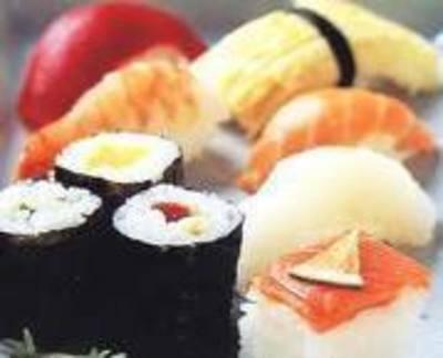 Melbourne Popular Japanese Restaurant - Ref: 14527