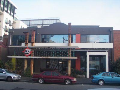 19-25 Nott Street,, Port Melbourne