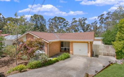 29 Third Avenue Katoomba 2780